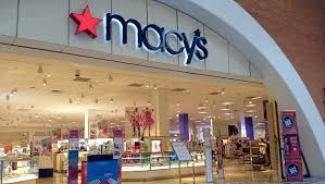 mall black friday deals the macy u0027s black friday deals we u0027re happy to see return