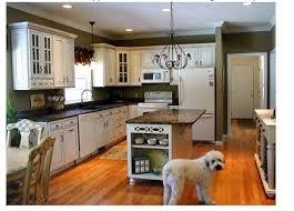 white appliance kitchen ideas 87 best kitchen images on kitchen ideas