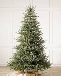 christmas tree images artificial christmas trees balsam hill