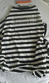 Convict Halloween Costumes 25 Prisoner Halloween Costumes Ideas