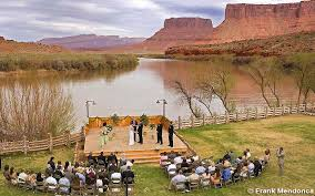 wedding planners in utah wedding receptions locations venues national park garden