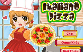 les jeux de cuisine pizza les jouets d enfant jeux de cuisine ensemble pour la pizza de la