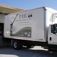 light transportation co spartanburg sc foam insulation anderson sc greenville sc spartanburg sc
