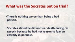 the three sages socrates plato and aristotle social studies