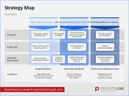 theme powerpoint 2007 economy powerpoint strategy templates harddance info