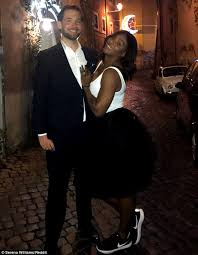 50 tv amazon black friday reddit serena williams reveals ring after announcing engagement to reddit