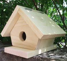 Simple Woodworking Projects Plans by Diy Birdhouse Diy Birdhouse Birdhouse And Bird Houses