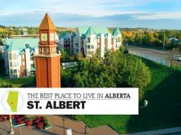 cheap places to live in usa canada u0027s best places to live 2016