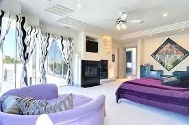 mansion bedrooms mansion interior bedroom for kids koszi club