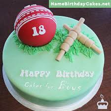 cakes for boys birthday cakes for boys with name