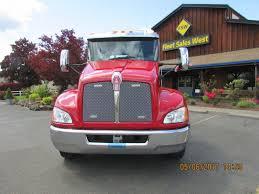 kenworth factory tow trucks for sale kenworth t270 chevron lcg 12 sacramento ca