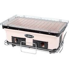 grill mats u0026 pads page 7 walmart com