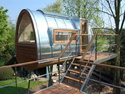 stilt house designs treehouse on stilts callforthedream com glamorous 22 designer
