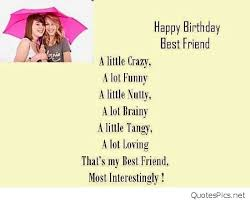 top 10 happy birthday wishes for best friends quotes pics