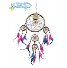 wholesale dream catchers wholesale dream catchers suppliers and