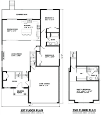 The Mother In Law Cottage 100 House Plans In Law Suite 100 Single Level Home Plans 36