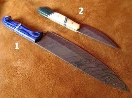 handmade kitchen knives for sale handmade kitchen knives handmade kitchen knives handmade chef