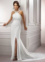 form fitting bridesmaid dresses promdressok wedding and special occasion dresses style