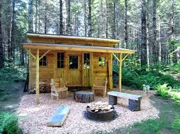 shed idea outside shed ideas storage shed idea in shed ideas layouts