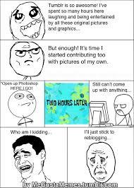 Funniest Memes Ever Tumblr - funniest meme comics tumblr funniest meme comics tumblr quotes