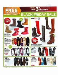 sears womens boots size 12 sears black friday 2013 ad find the best sears black friday