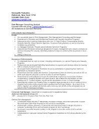 Health Information Management Resume Health Information Management Resume Sales Management Lewesmr