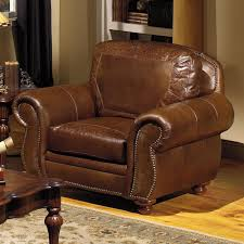 usa premium leather olinde u0027s furniture baton rouge and