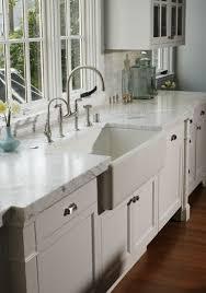 white kitchen sink faucet white farmhouse sink fireclay reviews cheap throughout kitchen