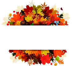 happy thanksgiving background design vector 04 millions