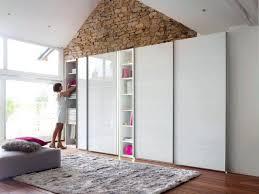 amenager chambre chambre en longueur idées décoration intérieure farik us