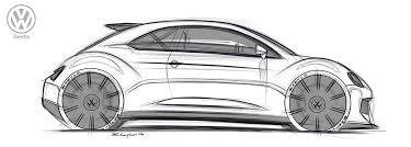 transportation sketches 1 on behance