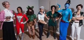 Sweeney Todd Halloween Costumes Redditor U201challoween U201d Costumes U2013 Upvoted