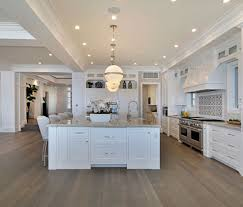 pendant kitchen island lighting white cape cod house design home bunch interior design ideas