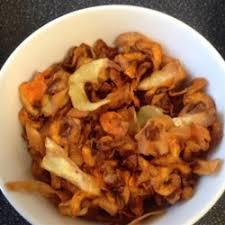 Roots Vegetable Crisps - turnip recipes allrecipes com