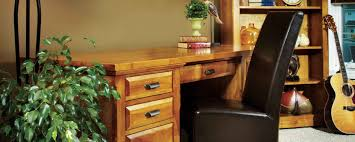 mennonite furniture kitchener our story st jacobs furnishings co st jacobs furnishings