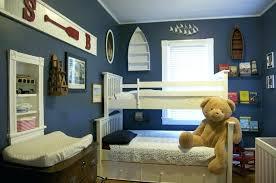 bedroom colors for boys boys bedroom color boys bedroom color and storage baby boy room