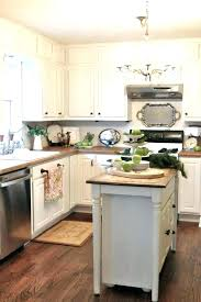 how to upgrade kitchen cabinets on a budget updating kitchen cabinets rustic with designs tiles redo cabinet