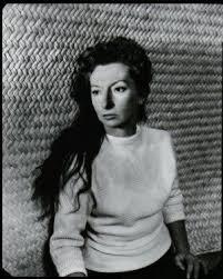 remedios varo biography in spanish remedios varo spanish surrealist painter art and artists