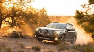 subaru lifestyle 2015 subaru outback 3 6r limited review notes autoweek