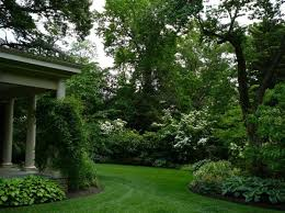 Backyard Landscape Design Ideas 30 Wonderful Backyard Landscaping Ideas