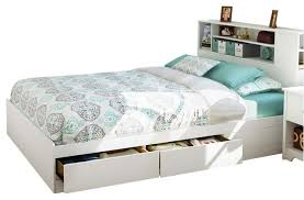 full bed frames how to reupholster bed frame ikea the best
