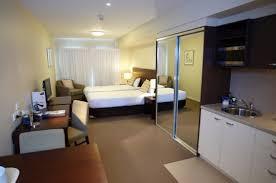 apartment 1 bedroom for rent studio home for rent fresh in wonderful sumptuous design apartments