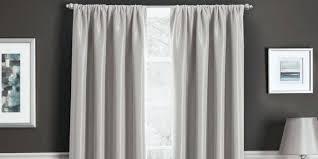 Velvet Curtain Panels Target White Blackout Curtains Medium Size Of Curtains Curtains Blackout