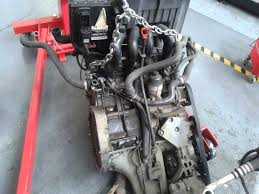 mercedes a class automatic gearbox fault mercedes a class w168 automatic gearbox specialist in charlton