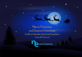 merry season s greetings net essence ict wifi