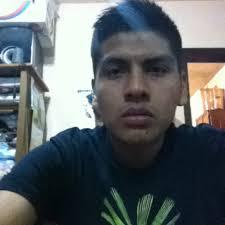 Samuel Flores Job Samuel Flores Jobtochito Twitter