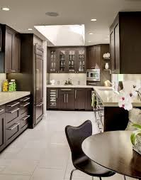 B Board Kitchen Cabinets Miami Mahogany Kitchen Cabinets Traditional With Carpet Dealers