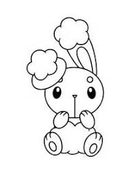 buy pokemon turtwig coloring pages az coloring pages print