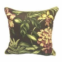 Armchair Cushion Popular Armchair Pillow Buy Cheap Armchair Pillow Lots From China