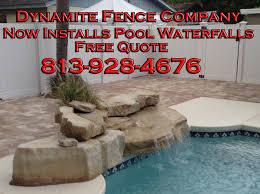 Composite Patio Pavers by Brick Pavers Sarasota Florida Driveways Pool Patios